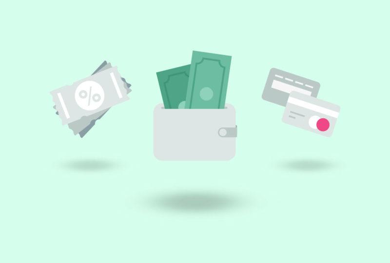 Wieviel ist es sinnvoll in eine Matratze zu investieren?